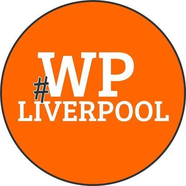 WordPress Liverpool